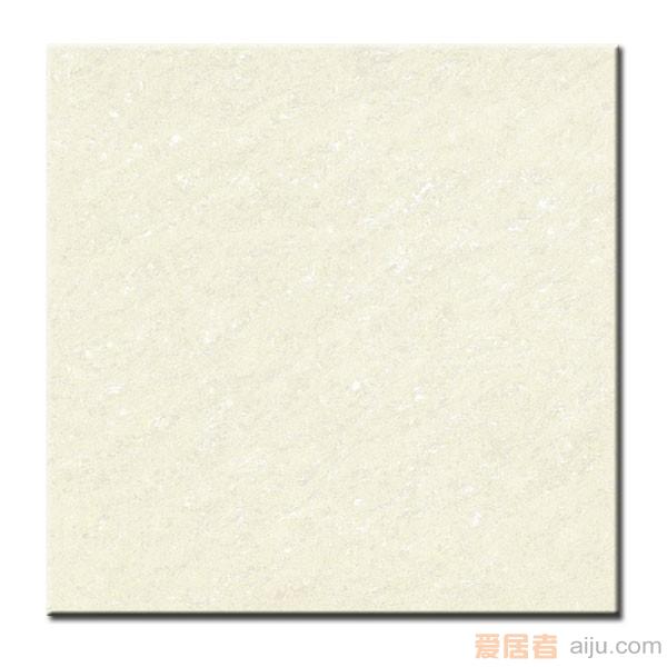 楼兰-抛光砖-聚晶微粉系列W3C8035(800*800MM)1