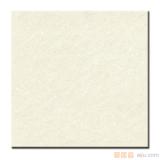 楼兰-抛光砖-聚晶微粉系列W3C8035(800*800MM)