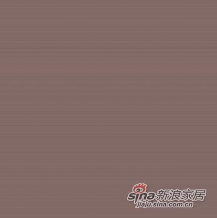 欣旺壁纸cosmo系列纯CMC518-0