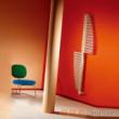 佛罗伦萨钢制暖气片/散热器诗美系列:TH-C-L-20-450