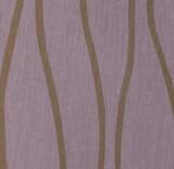 皇冠壁纸brussels系列12956A