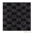 冠珠-釉面砖GDMYAF32198