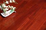 S32LG07印茄木 本色淋辊