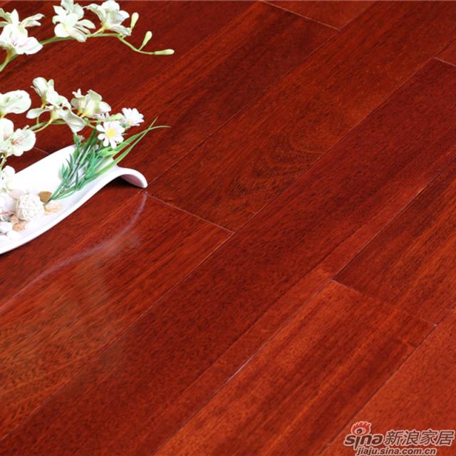 S32LG07印茄木 本色淋辊 -1