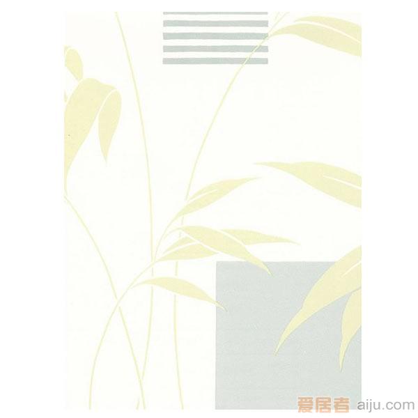 凯蒂纯木浆壁纸-写意生活系列AW53051【进口】1