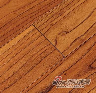 上臣地板榆木25-FD-1-0