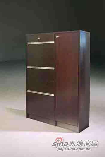 柜体+斗板-0