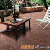 楼兰-太阳石系列地砖-PE9451505(450*900MM)