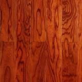 瑞澄地板--多层仿古系列--榆木香格里拉RCD×-06