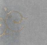 皇冠壁纸Koriya系列K9-815