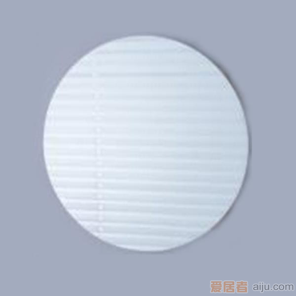 派尔沃浴室柜(镜柜)-M1110(600*600*126MM)1