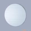 派尔沃浴室柜(镜柜)-M1110(600*600*126MM)