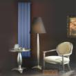 佛罗伦萨阿希诺系列铜铝复合暖气片/散热器AS-1200