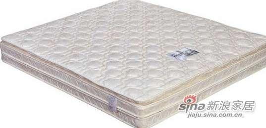 欧迪曼妮床垫3248#-0