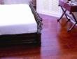 生活家地板橡木-藤木香华