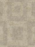 欣旺壁纸cosmo系列几何CM5362A