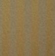 皇冠壁纸彩丝系列52108