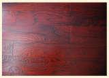 广日地板老墙门系列GDB025