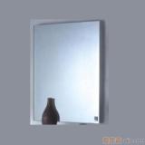 派尔沃铝框镜-M5101B(800*600*18.6MM)