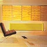 适佳散热器/暖气CRH暖管7系列:CRHA7-1500