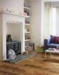 菲林格尔实木复合地板-印象主义圣殿诗刻