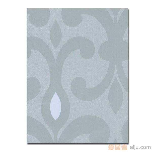 凯蒂纯木浆壁纸-空间艺术系列AR54046【进口】1