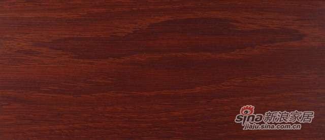 菲林格尔强化地板-波尔多深橡M系列-0