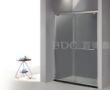 百德嘉淋浴房-H431701