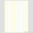 凯蒂纯木浆壁纸-写意生活系列AW53103【进口】
