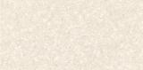 杜邦可丽奈 晶岩系列