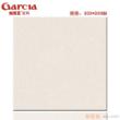 加西亚瓷砖-希尔顿系列-GF8001(800*800MM)