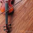 比嘉-实木复合地板-皇庭系列:皇品榆木(910*125*15mm)