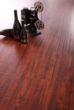 富得利强化地板古典12564