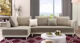 诺亚沙发w311