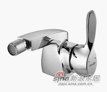 华艺卫浴SB46187C-0