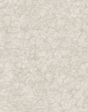 欣旺壁纸cosmo系列融合CM5341A