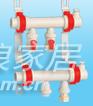 日泰管业分集水器