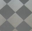 皇冠壁纸白金汉宫系列16803