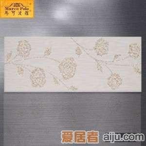 马可波罗-布波浪漫系列-花片-50338B1(200*500mm)1