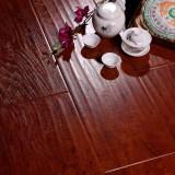 瑞澄地板--拉斐尔神话系列--法兰西美酒9906