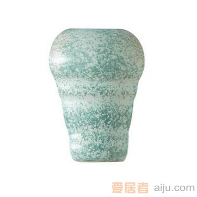嘉俊-艺术质感瓷片[城市古堡系列]DD1503TL(20*150MM)1