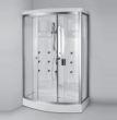泰陶淋浴房TZ-038