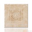 欧神诺-艾蔻之提拉系列-墙砖EF25215D4(150*150mm)