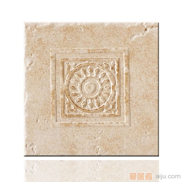 欧神诺-艾蔻之提拉系列-墙砖EF25215D4(150*150mm)1