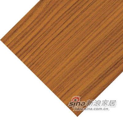 燕泥强化地板艺术生态系列8106