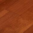 瑞澄地板--番 龙 眼RL0101