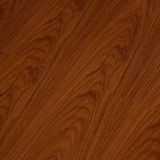 瑞澄地板--东方神韵系列--泰 国 柚 木8811