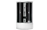 整体淋浴房 DZ5501