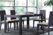 玉庭家具餐桌JHKJ-3502
