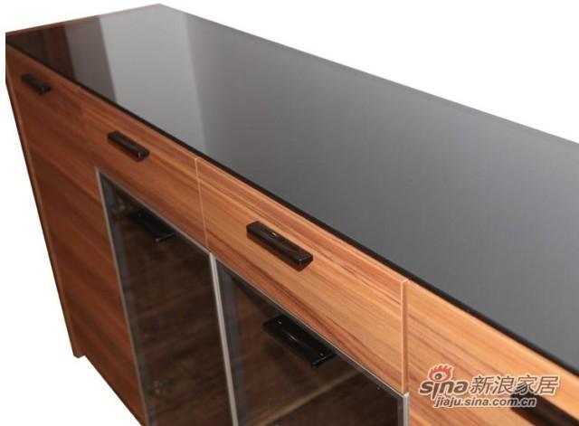迈格家具 餐边柜 JY170 -1